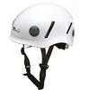 Wild Country 360 Helmet Vit